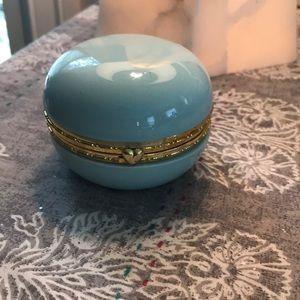 Other - Ceramic holder